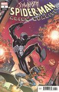 Symbiote Spider-Man Alien Reality (2019 Marvel) 2B