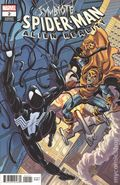 Symbiote Spider-Man Alien Reality (2019 Marvel) 2C