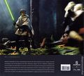 Star Wars Collecting a Galaxy: The Art of Sideshow HC (2020 Insight Editions) 1-1ST