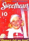 Sweetheart Stories (1925 Dell Publishing) Pulp 236