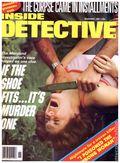 Inside Detective (1935-1995 MacFadden/Dell/Exposed/RGH) Vol. 45 #11