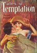 Tales of Temptation (1926-1927 Romance Publishers) 1st Series Vol. 1 #2