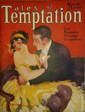 Tales of Temptation (1926-1927 Romance Publishers) 1st Series Vol. 1 #5