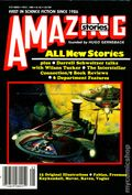 Amazing Stories (1926-Present Experimenter) Pulp Vol. 27 #7B