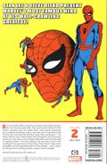 Amazing Spider-Man Great Responsibility TPB (2016 Marvel) Epic Collection 1-REP