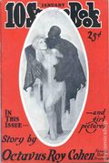 10 Story Book (1901-1940 Sun Publications) Magazine Vol. 34 #7