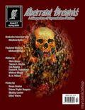 Aberrant Dreams (2004-2006) Magazine 7