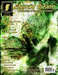 Aberrant Dreams (2004-2006) Magazine 8