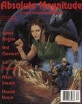 Absolute Magnitude (1994 D.N.A. Publications) 3