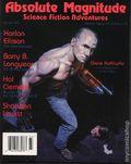 Absolute Magnitude (1994 D.N.A. Publications) 6