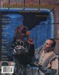Absolute Magnitude (1994 D.N.A. Publications) 7