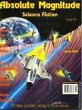 Absolute Magnitude (1994 D.N.A. Publications) 11