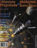 Absolute Magnitude (1994 D.N.A. Publications) 18
