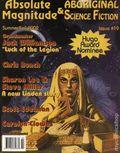 Absolute Magnitude (1994 D.N.A. Publications) 19