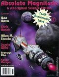 Absolute Magnitude (1994 D.N.A. Publications) 20