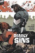 7 Deadly Sins (2018 TKO Studios) 3