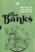 Banks (2019 TKO Studios) SET