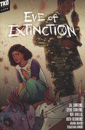 Eve of Extinction (2019 TKO Studios) 3