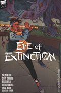 Eve of Extinction (2019 TKO Studios) 4