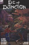 Eve of Extinction (2019 TKO Studios) 5