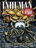 Allen K's Inhuman Magazine (2004-2015 Allen Koszowski) Magazine 4