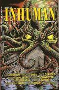 Allen K's Inhuman Magazine (2004-2015 Allen Koszowski) Magazine 5