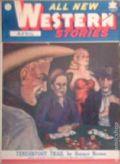 All New Western Stories (1948 Voyageur Press) Apr 1948