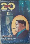 20-Story Magazine (1922-1940 Odhams Press) 41