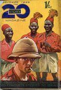 20-Story Magazine (1922-1940 Odhams Press) 52