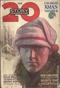 20-Story Magazine (1922-1940 Odhams Press) 67