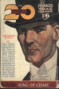 20-Story Magazine (1922-1940 Odhams Press) 79