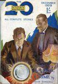 20-Story Magazine (1922-1940 Odhams Press) 90