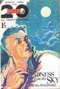 20-Story Magazine (1922-1940 Odhams Press) 93