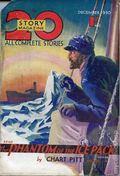 20-Story Magazine (1922-1940 Odhams Press) 102