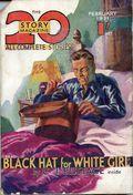 20-Story Magazine (1922-1940 Odhams Press) 104