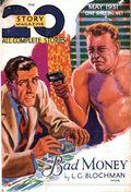 20-Story Magazine (1922-1940 Odhams Press) 107
