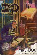 20-Story Magazine (1922-1940 Odhams Press) 112