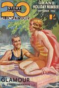 20-Story Magazine (1922-1940 Odhams Press) 123