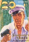 20-Story Magazine (1922-1940 Odhams Press) 124