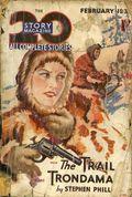 20-Story Magazine (1922-1940 Odhams Press) 128