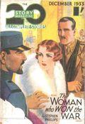 20-Story Magazine (1922-1940 Odhams Press) 138