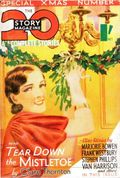 20-Story Magazine (1922-1940 Odhams Press) 139