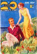 20-Story Magazine (1922-1940 Odhams Press) 144