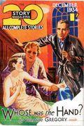 20-Story Magazine (1922-1940 Odhams Press) 150
