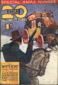 20-Story Magazine (1922-1940 Odhams Press) 151