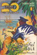 20-Story Magazine (1922-1940 Odhams Press) 152