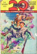 20-Story Magazine (1922-1940 Odhams Press) 159