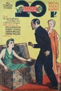 20-Story Magazine (1922-1940 Odhams Press) 163