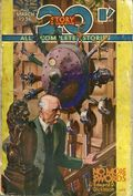 20-Story Magazine (1922-1940 Odhams Press) 165