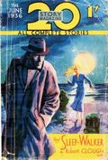 20-Story Magazine (1922-1940 Odhams Press) 168